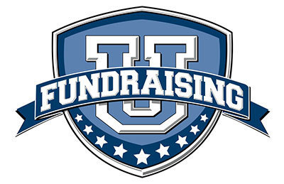 Fundraising University